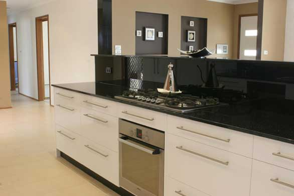kitchen renovations services in canberra